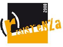 (r)esistenza - manuale di storie contemporanee 2008