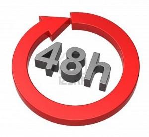 48ore