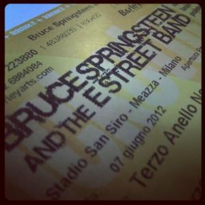bigliettoboss