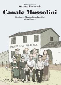 canale_mussolini_cover_ruggeri_store