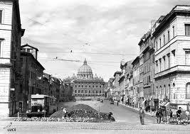Sventrami - Storie di Roma capitale