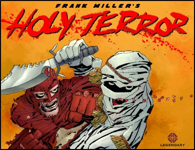 holy-terror-frank-miller1