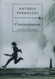 il-fasciocomunista-antonio-pennacchi