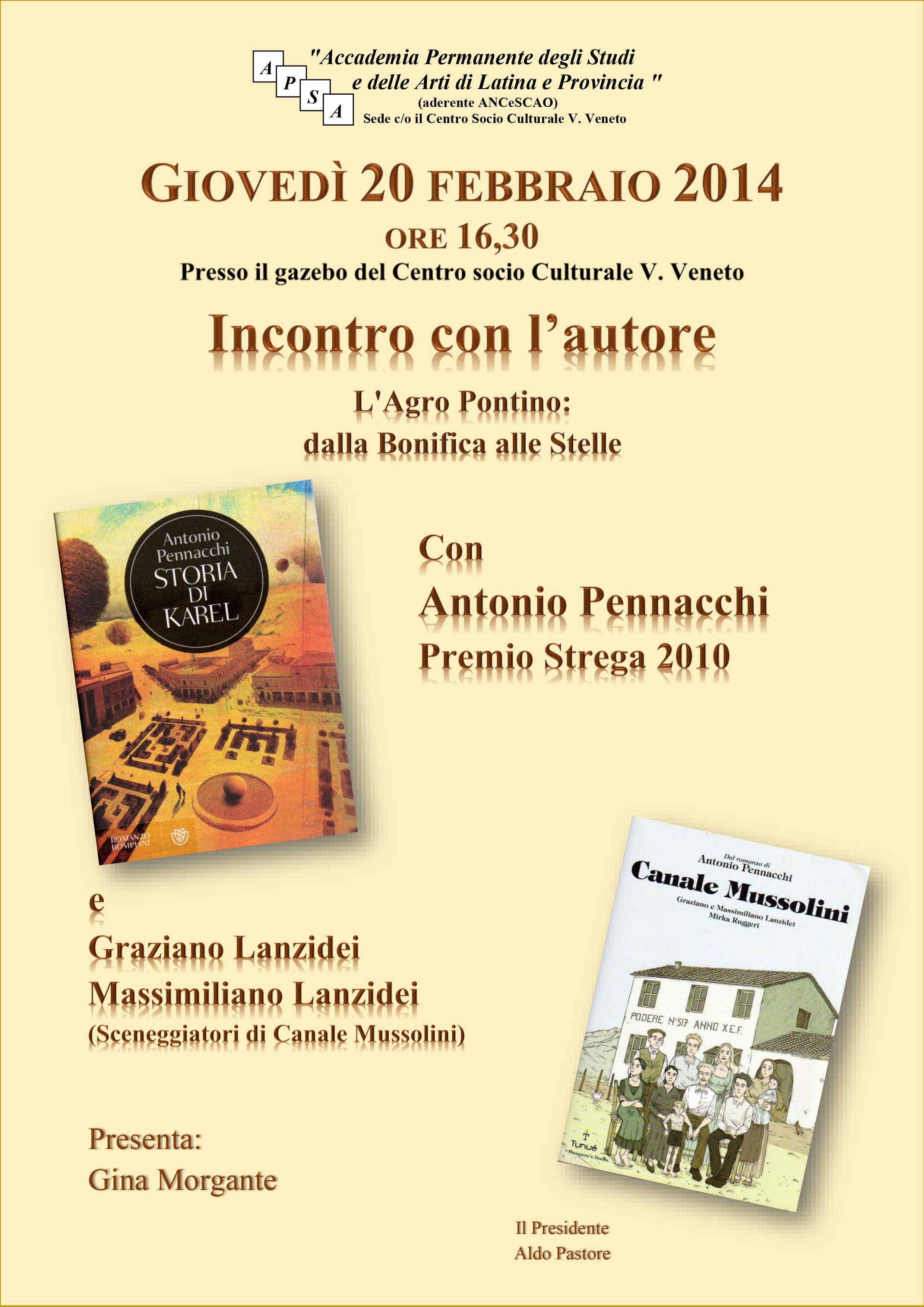 incontri_autore_pennacchi_14