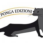 la-ponga-new