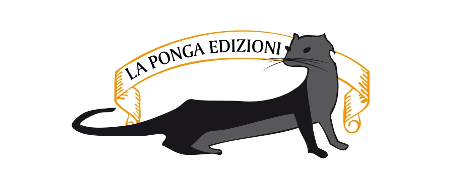 Editoria Indipendente : AnonimaScrittori intervista La Ponga Edizioni