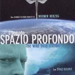 La striscia #19 - Herzog nello Spazio Profondo