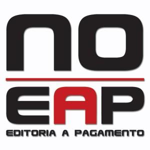 no_eap