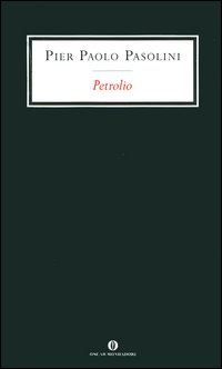 Pasolini, il cupio dissolvi e Qualcosa di scritto