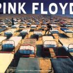 Esserci o non esserci – Pink Floyd a Venezia, 1989.