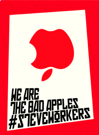 wearethebadapples-wuming_fondo-magazine-331x450